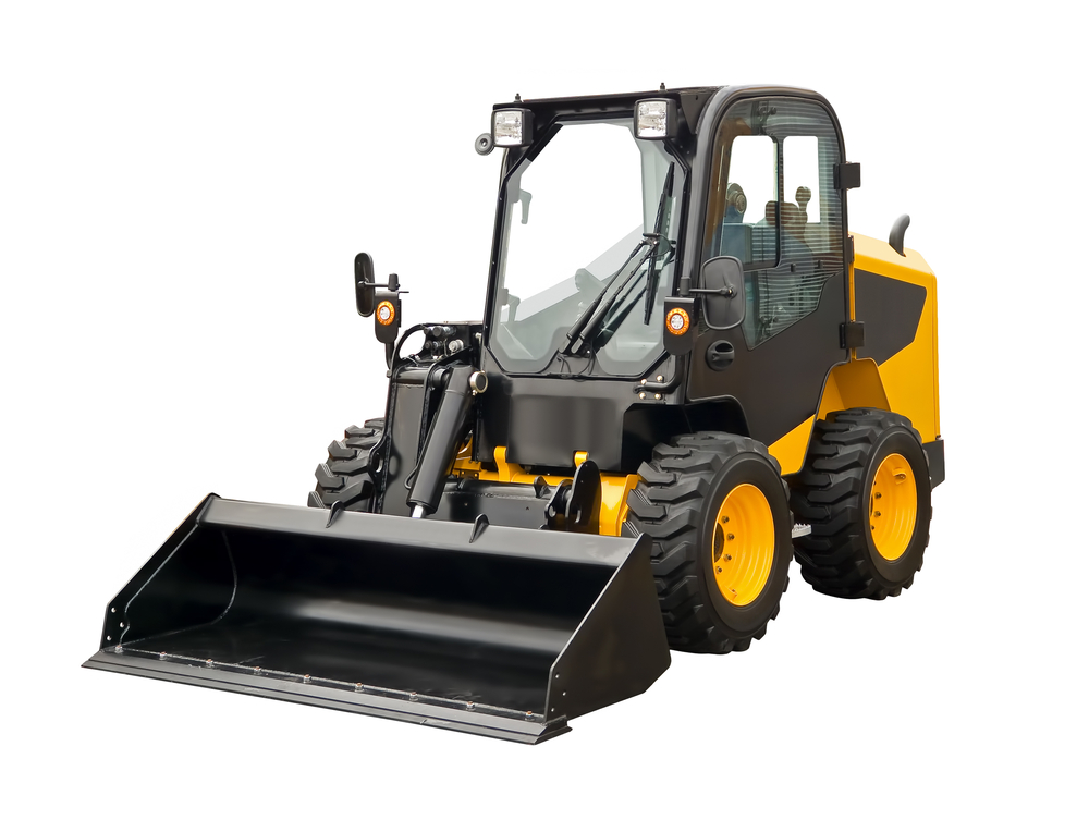 Home Henry Plant And Equipment Sales Used Excavators Mini Diggers Machinery Based In Ballymoney